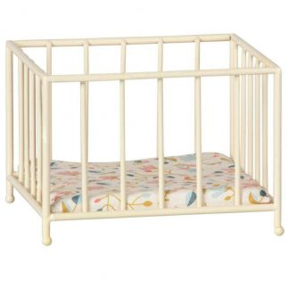 Maileg My playpen