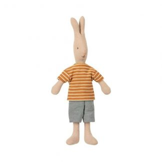 Maileg Rabbit Size 1 Sailor