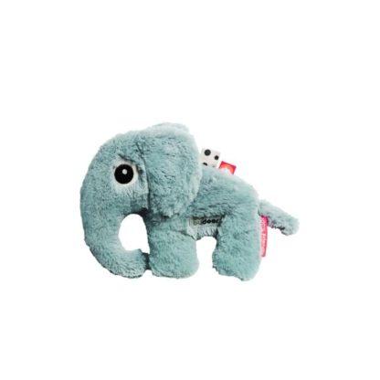 Cuddle Cute Elphee Blue