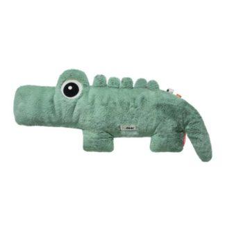 Cuddle Friend Croco Green
