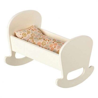 Maileg Micro Cradle