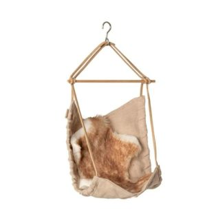 Maileg Micro Hanging Chair