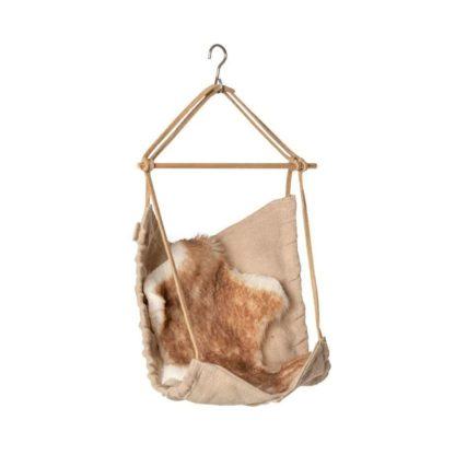 Maileg Micro Hanging Chair