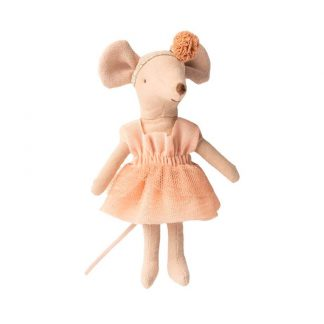 Maileg Big Sister Dance Mouse Giselle