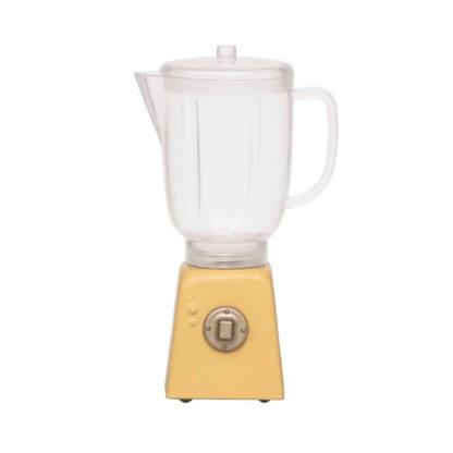 Maileg Miniature Blender Yellow