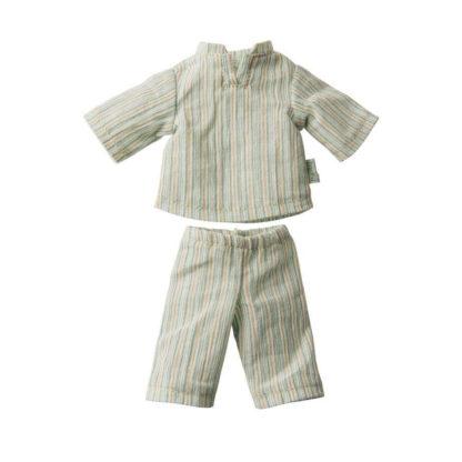 Maileg Size 1 Pyjamas