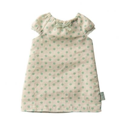Maileg Size 2 Nightgown