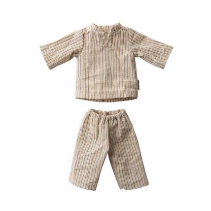 Maileg Size 2 Pyjamas