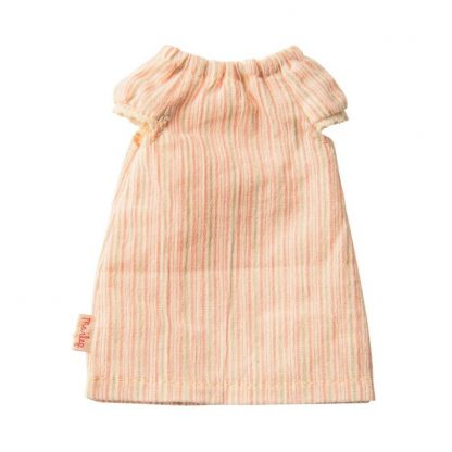 Maileg Size 1 Nightgown