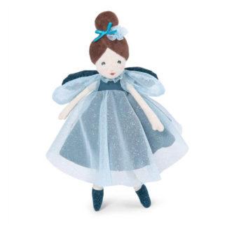 Moulin Roty Little Fairy Blue