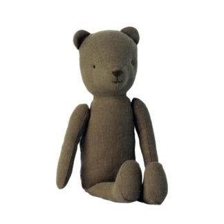 Maileg Dad Teddy Bear