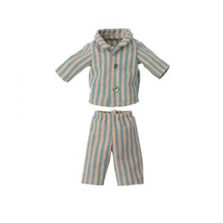 Maileg Teddy Junior Pyjamas