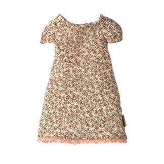 Maileg Teddy Mum Nightgown