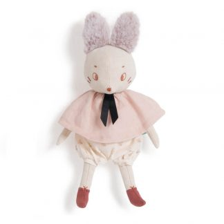 Moulin Roty Brume Mouse Doll