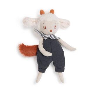 Moulin Roty Nuage Sheep Doll