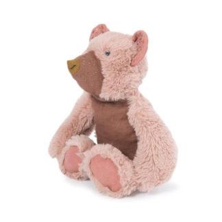Moulin Roty Aubepine Small Bear