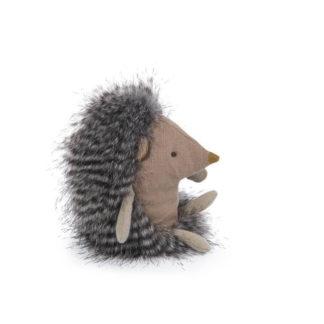 Moulin Roty Cailou Hedgehog
